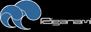 riganami_logo